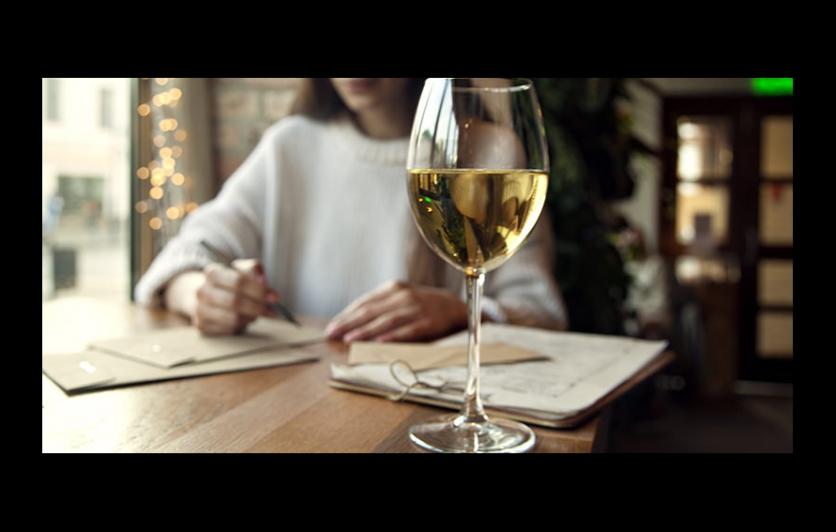 wine education Columbus Ohio