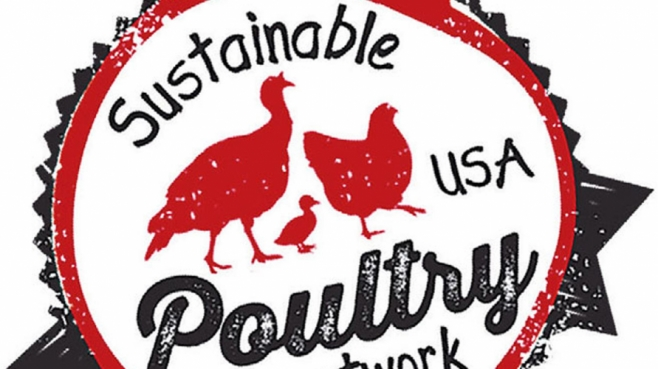 SUSTAINABLE POULTRY NETWORK
